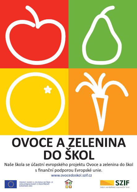 ovoce-zelenina-mleko-do-skol